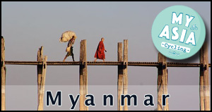 my-asia-cycling-myanmar.jpg