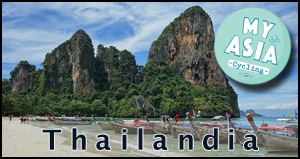 my-asia-cycling-thailandia.jpg