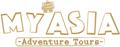 my asia adventure tours