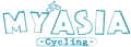 myasia-cycling-logo-orizzontale_1.png